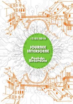 1-Programme GR38 Interscènes 2018